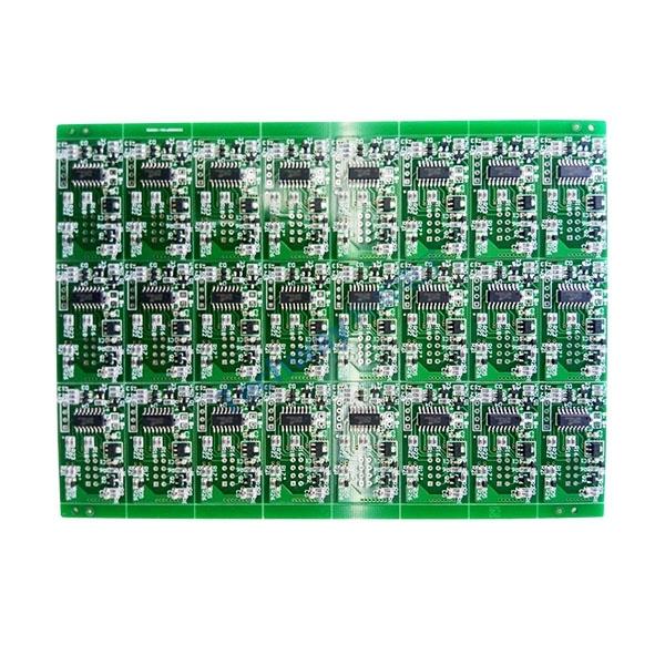 电路板加工研发生产