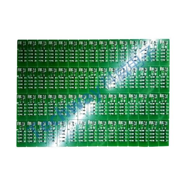 电路板贴片生产